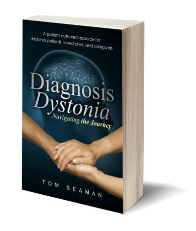 diagnosis-dystonia-3d-cover