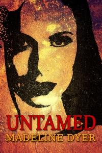 untamed-2