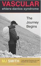 m-j-smith-journey