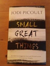 jodi-picoult-book