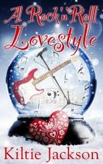 A Rock'n'Roll Lovestyle ebook hi-quality-1.jpg