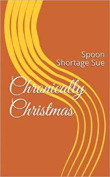 chronically christmas