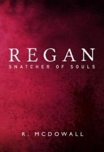 Regan Snatcher of Souls