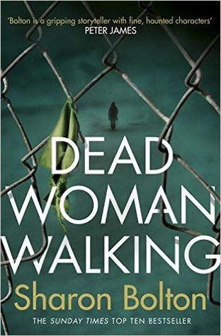 Dead Woman Walking