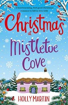 Mistletoe cove