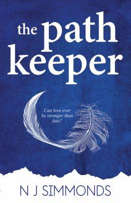 path keeper