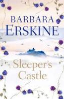 Sleeper's Castle