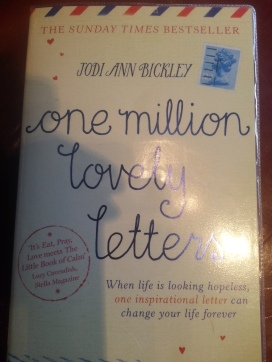 Jodi Ann Bickley book