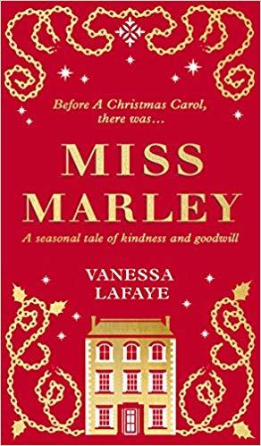 Miss Marley