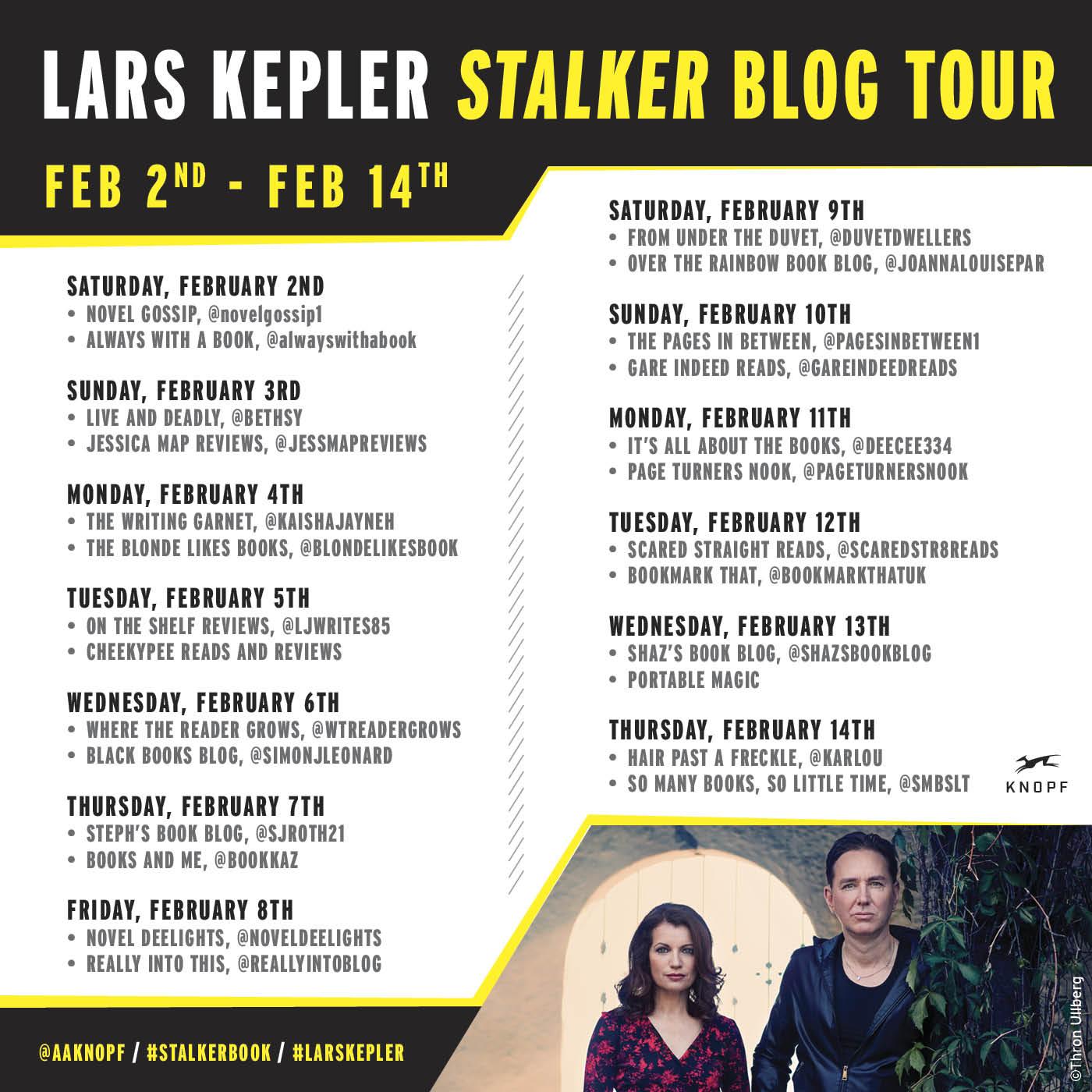 Kepler_Stalker_TourGraphic