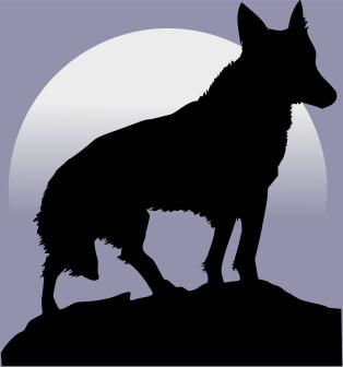 wolf-47329_1280