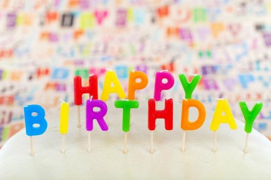 happy-birthday-72160_1280