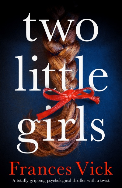 Two-Little-Girls-Kindle