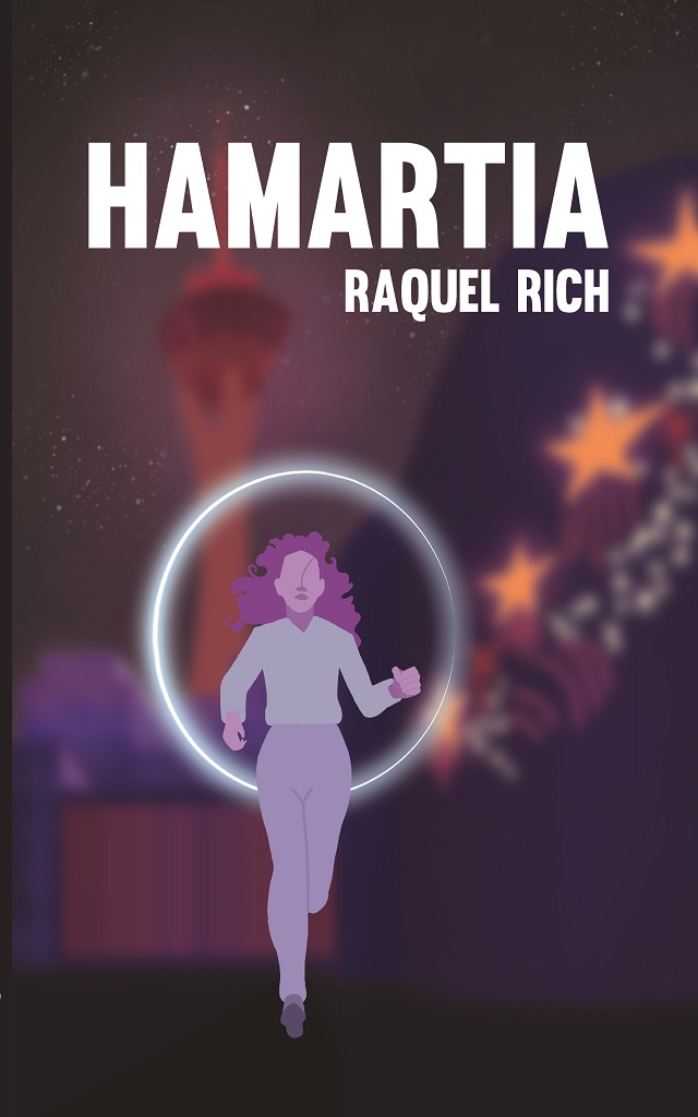 Hamartia-Cover-Perfect-resized