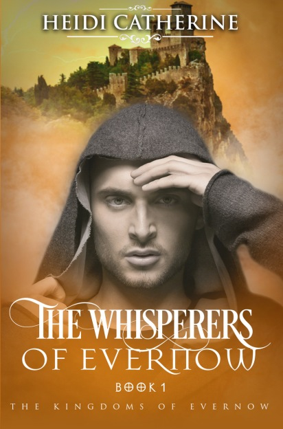 The Whisperers Cover.jpeg