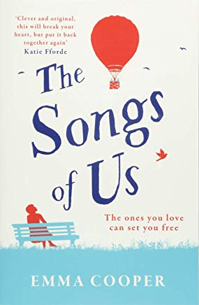 Songs of Us