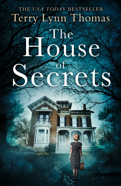 The House of Secrets_FINAL (1)