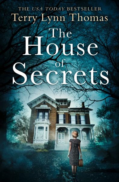 The House of Secrets_FINAL (1)