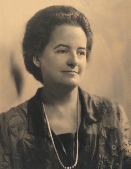 AliceBailey