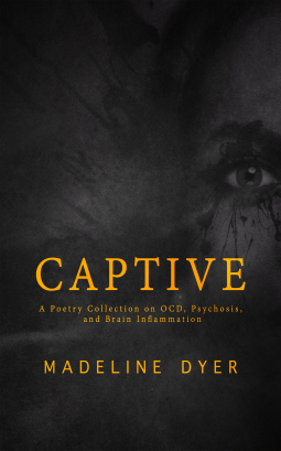 Captive cover