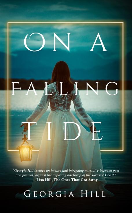 On a Falling Tide