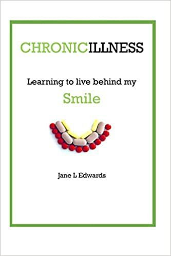 Chronic illness book