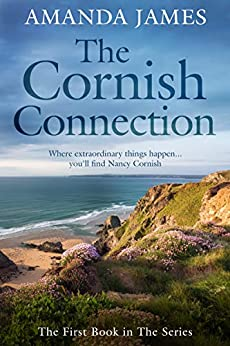 Cornish Connection