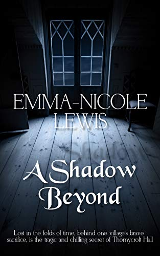 A Shadow Beyond