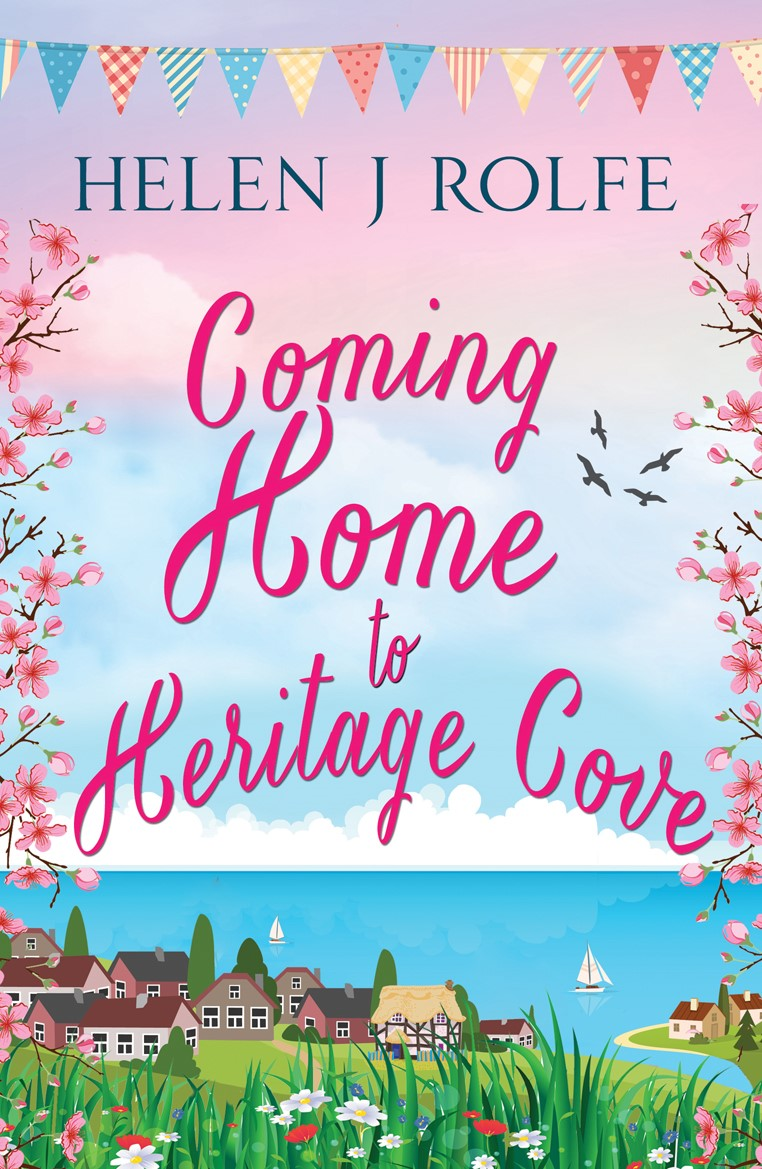 COMING HOME TO HERITAGE COVE_FRONT_RGB150dpi
