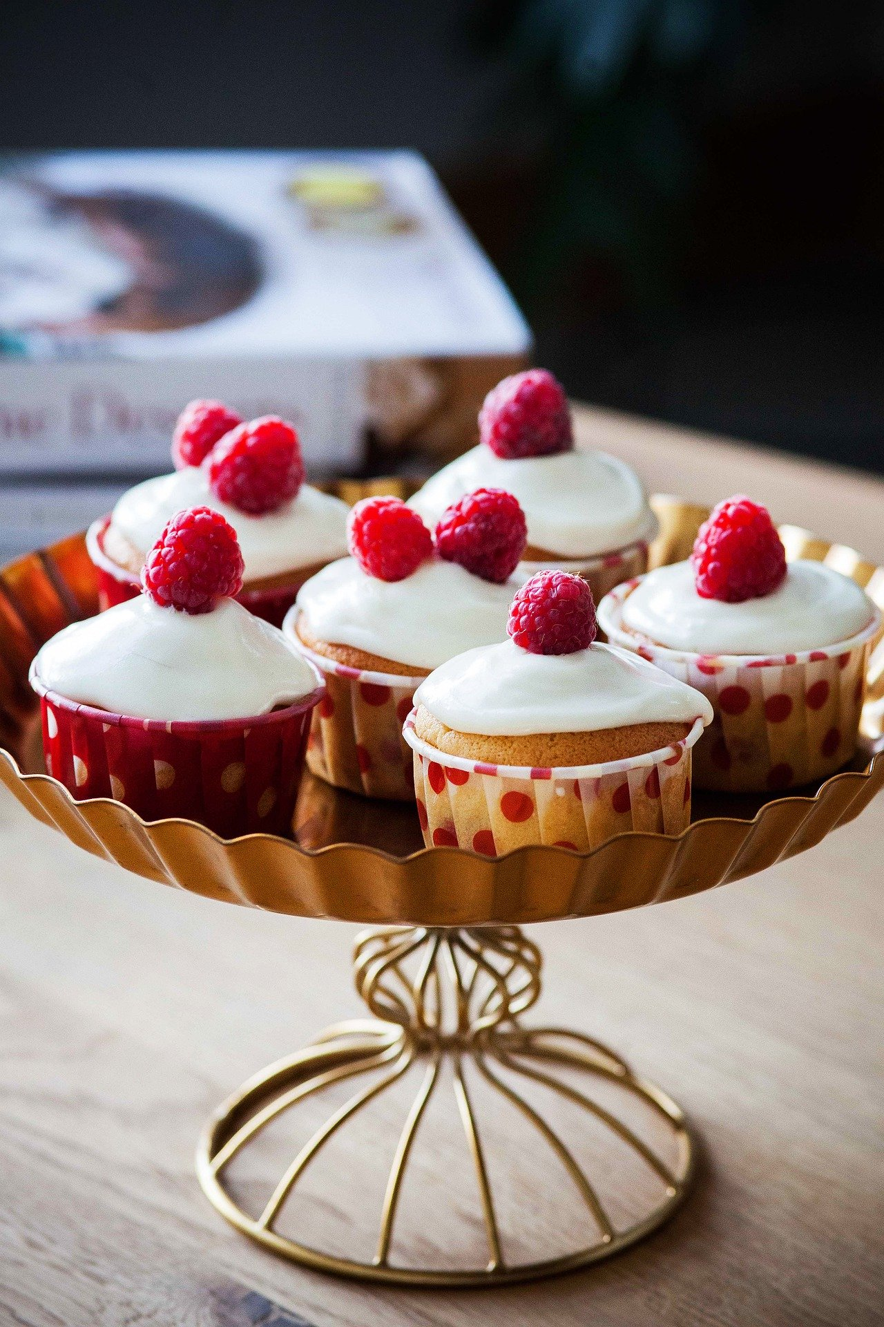 cupcakes-4944589_1920