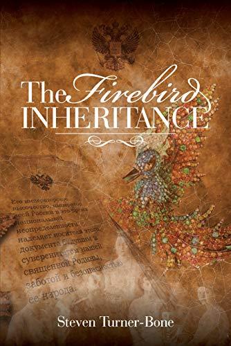 Firebird Inheritance